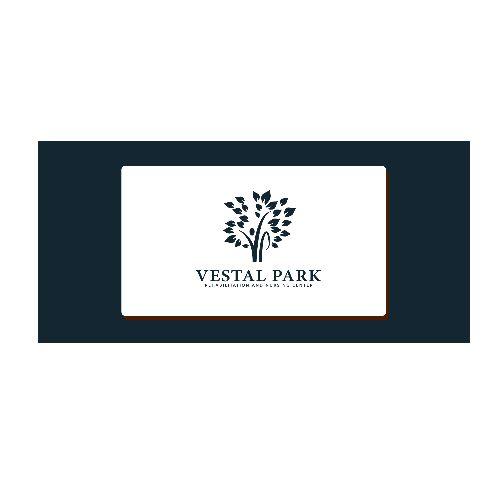 Vestal Park Rehabilitation and Nursing Center �20Re-vamp our facility logo!