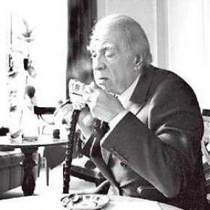 """Borges, lezioni di tango: """" Casas malas, sangue e coltelli"""", per svelare l'anima argentina La tristezza del tango, che ha portato la gente ad affermare che è """"un pensiero triste che si balla"""", come se la musica nascesse dal pensiero e non dalle emozioni, corrisponde a un momento successivo, non certamente ai primi tango."""