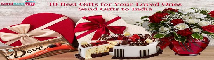Browse sendbestgift.com to get trending gifts for your loved ones. Shop and send gifts to india personalized photo stone, red roses with heart arrangement, cannon clock, personalised pen, beautiful bouquet, chocolate hamper, exclusive combo, belt and many more from best online gift store.  #sendgiftstoindia, #onlinegiftstoindia, #samedaygiftsdeliveryinindia, #onlinegiftsdeliveryservice