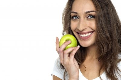 Benefits Of In-House-Teeth-Whitening Visit us on http://cbddentalballarat.com.au/