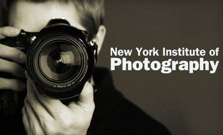 3 Useful Online Photography Courses for Beginners