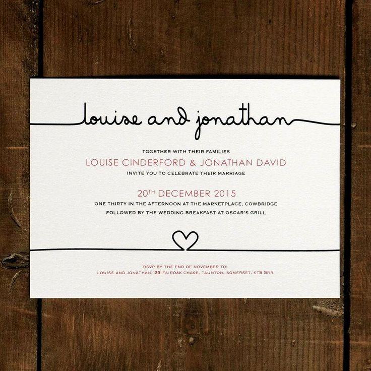 wedding invitations online au%0A modern wedding invitations australia