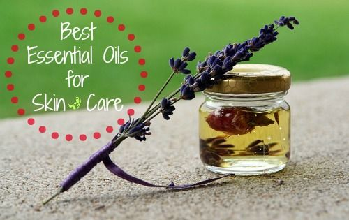 Blog post at Face Natural : What are the best essential oils for skin care? While no one has the exact same skin issues, there are some essential oils that can help wit[..]