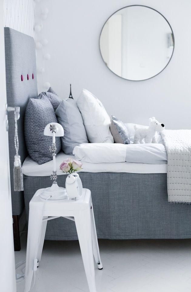 mommo design   Roomes for Teen Girls