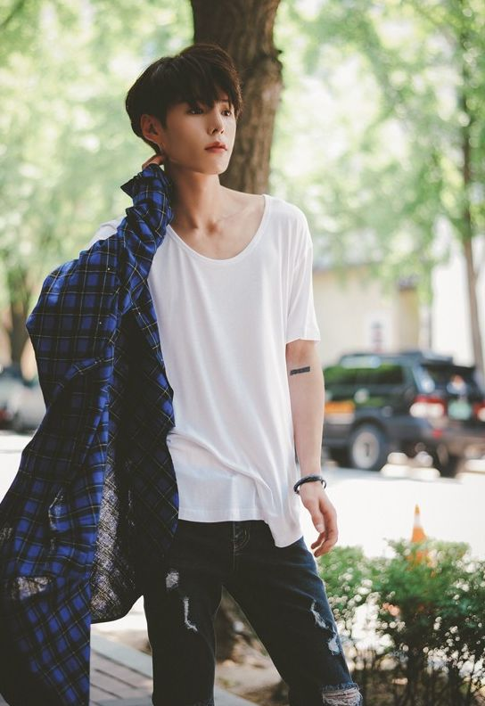 17 Best Images About Everything Ulzzang On Pinterest