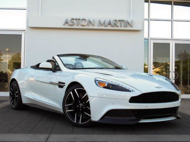 Best Aston Martin Of Chicago Images On Pinterest Chicago - Aston martin chicago