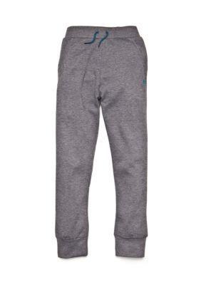 Penguin  Jogger Pants Boys 8-20