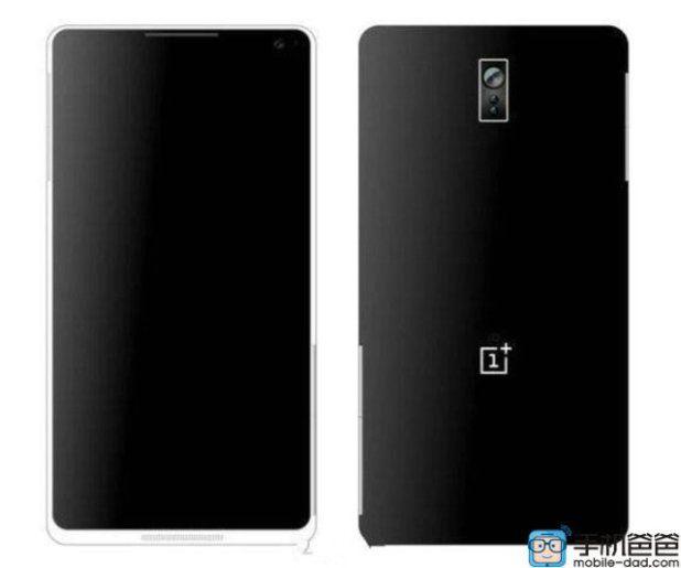 Jetzt gibt es frische News zum kommenden OnePlus 3, das neue Flaggschiff des chinesischen Herstellers soll bereits im zweiten Quartal erscheinen  http://www.androidicecreamsandwich.de/oneplus-3-release-fuer-zweites-quartal-2016-angekuendigt-552268/  #oneplus3   #oneplus   #smartphone   #smartphones   #android
