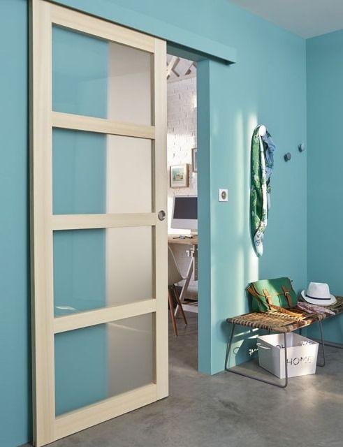 les 49 meilleures images du tableau verri res d 39 atelier. Black Bedroom Furniture Sets. Home Design Ideas
