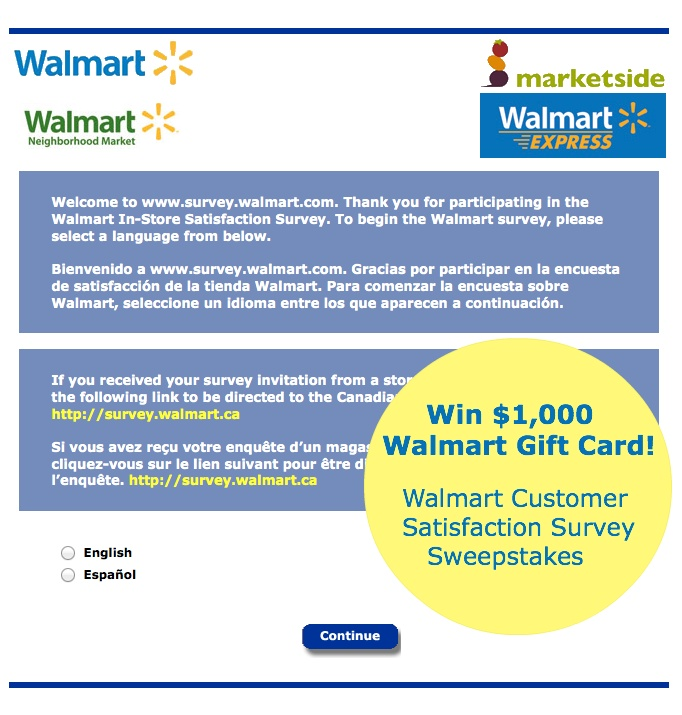 customer service evaluation of wal-mart essay In order to fulfill their customer´s needs, wal-mart is working permanently on  of  service quality are sets of criteria used by customers for evaluating service.