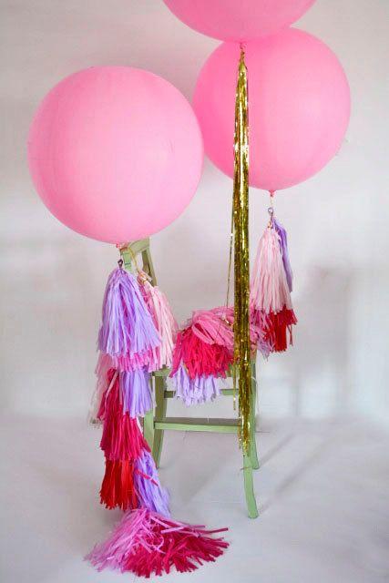 Decoracion Rapunzel Enredados ~ Decoraciones Para Fiesta Enredados en Pinterest  Fiesta Enredados