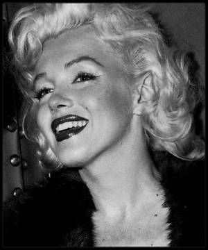 Marilyn Monroe ►alwaraky◄