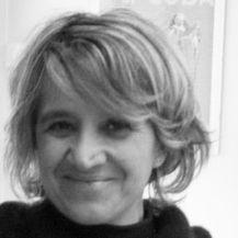 #SocialMediaABC: i Social Media spiegati da... Paola Frateschi! #wiseup