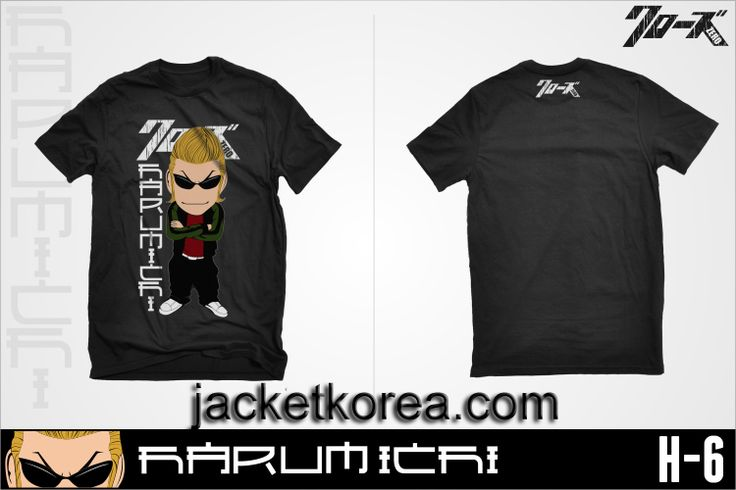 jacketkorea.comH-6 copy