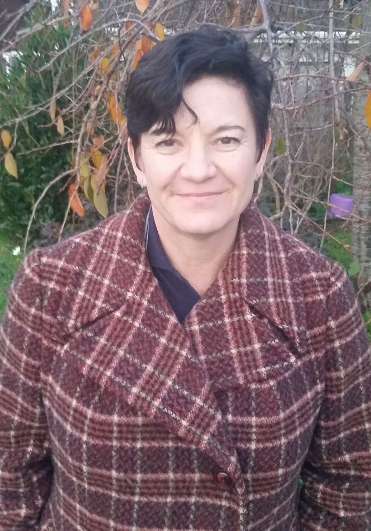 Geologist & Contaminated Land Specialist Marija Jukic