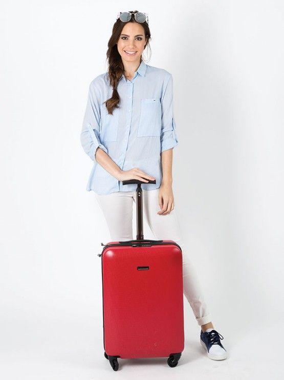 http://www.salvadorbachiller.com/tienda/maletas/rigidas/unicornio/maleta-unic-jl-233-rojo-50cms