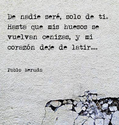 #palabras #frases #amor