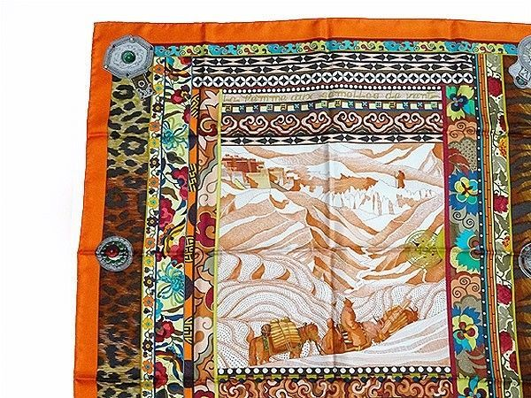 1769 Best Images About Hermes Foulard On Pinterest Shawl