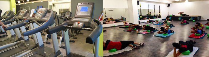 Le LIFECLUB est la salle de sport sur Avignon les angles. Nous proposons 35 cours de Fitness en illimité, un plateau cardio, un plateau musculation et un abonnement unique vous permettant l'accès à tous les cours ainsi que les machines en illimité de 6H à 23H.