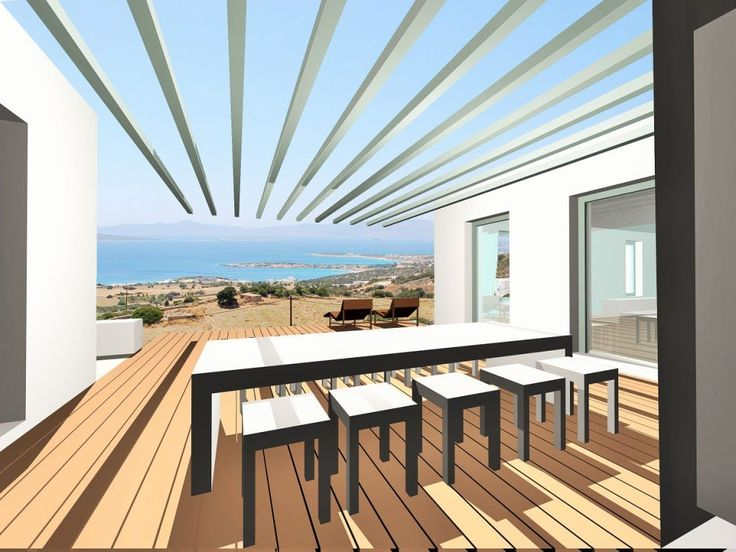 D67   SCOPAS PAROS REAL ESTATE IMMOBILIERE MAISON CASE