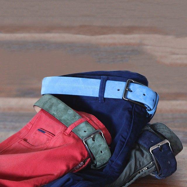Stiliniz ile fark edilmeye hazır mısınız?  #Kip #fall #winter #fashion #menfashion #newseason
