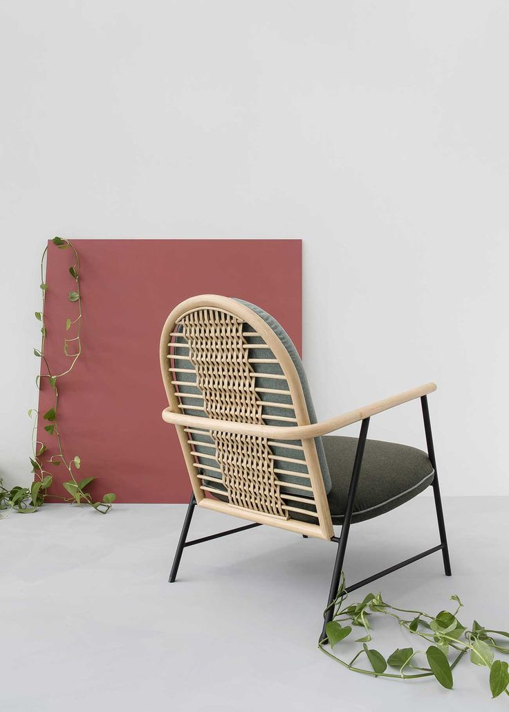 615 best Chair images on Pinterest