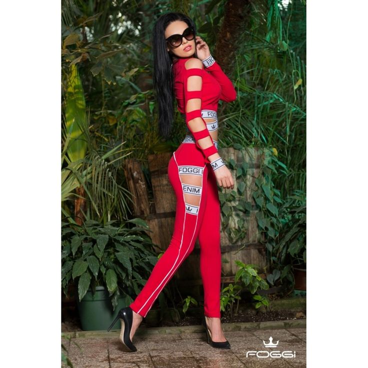 BLUZA DAMA RED COLOR ENVY CU DECUPAJE - Morelli Design