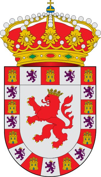 Cordoba - Andalusia - Spagna