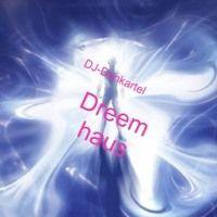 DJ Donkartel  Dream House vlas mijn soul by DJ-Donkartel on SoundCloud