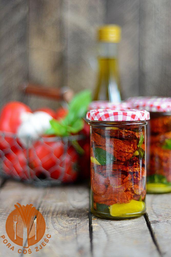 Krakowski blog kulinarny z zawsze sprawdzonymi przepisami. Autor bloga: Adriana Baran i Mateusz Baran