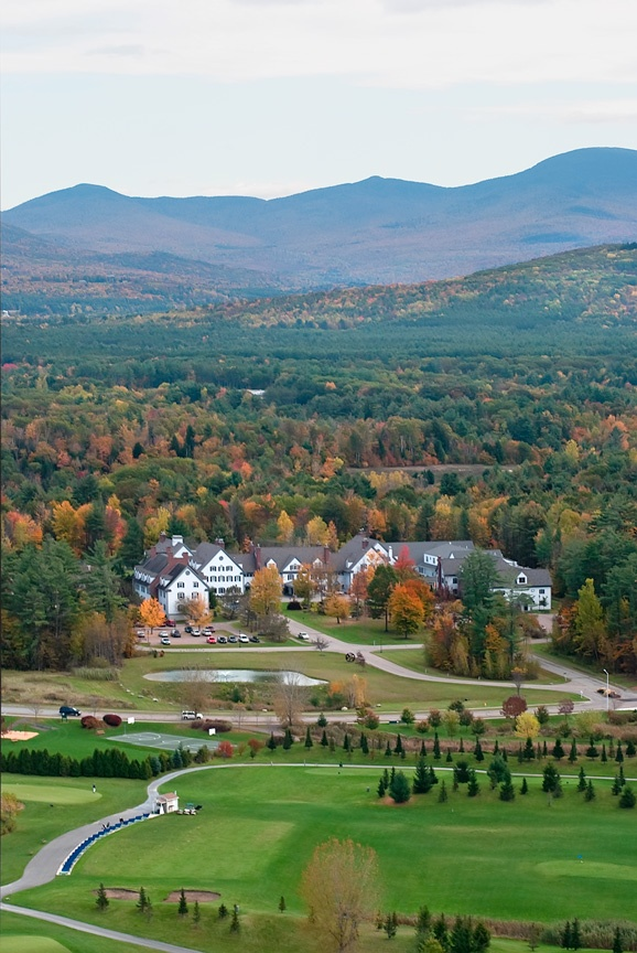 Green Mountains The Essex Vermont Pinterest