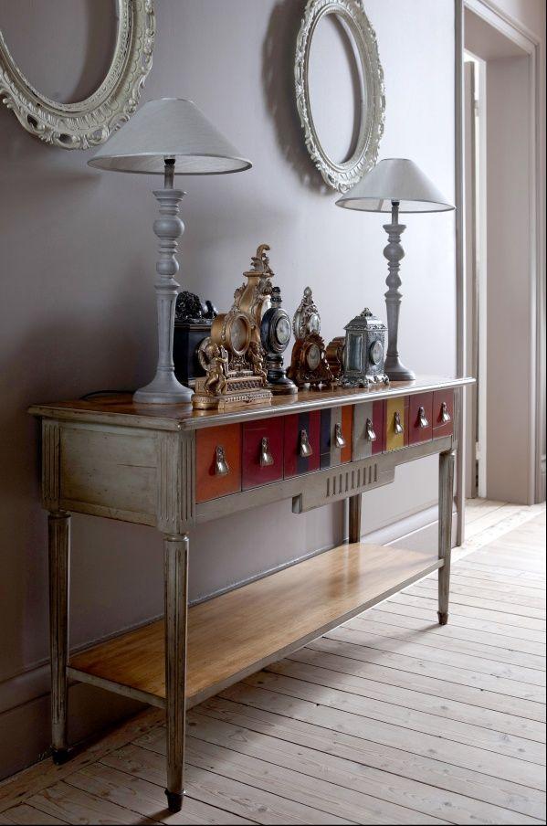 Grange furniture