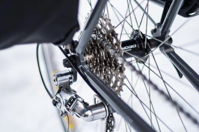 Best Accessories For Mountain Bike In 2020 Trek Bikes Bike