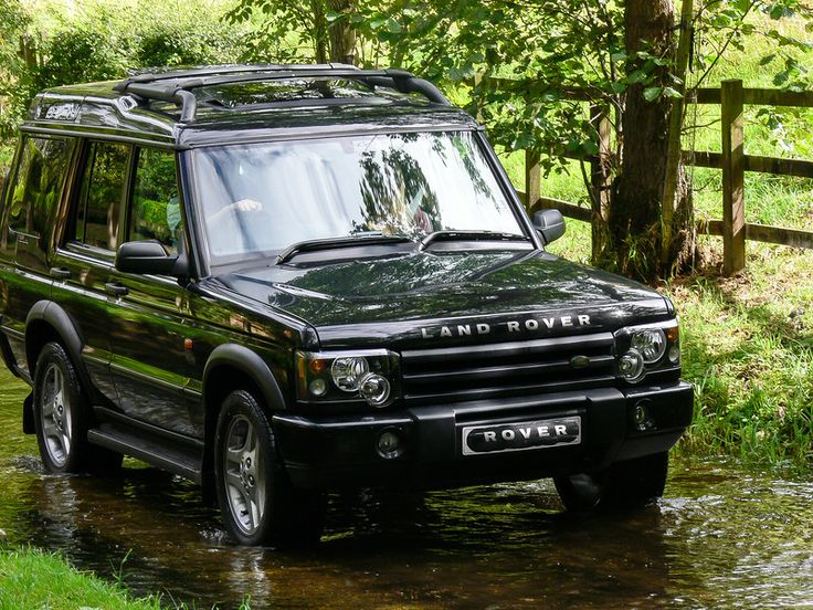 672 best cool landrover discovery images on pinterest off road offroad and jeeps. Black Bedroom Furniture Sets. Home Design Ideas