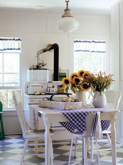 22 Best Interior Spaces Images On Pinterest
