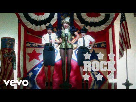 Keri Hilson - Pretty Girl Rock!   You are so Beautiful
