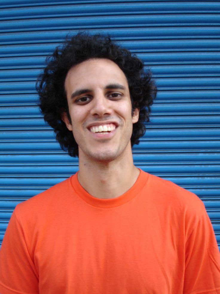 Kieran Hebden aka Four Tet / Percussions