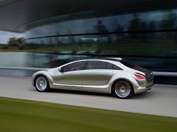 latest mercedes benz mercedes benz cars futuristic cars concept cars dream cars html frankfurt hot soup cute pics