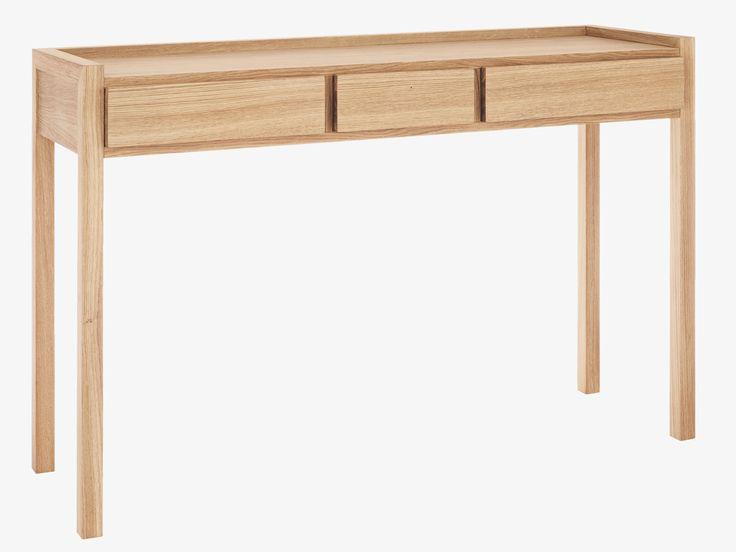 1000 images about hall table on pinterest. Black Bedroom Furniture Sets. Home Design Ideas