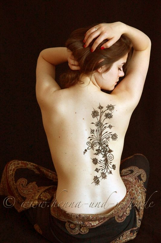 37 best henna tattoos mehndi created by olga engelhardt. Black Bedroom Furniture Sets. Home Design Ideas