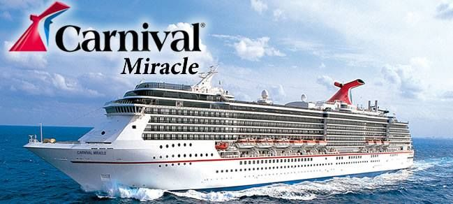 17 Best Images About Cruise Fever On Pinterest Cruise Vacation The Carnival And Carnival Ships