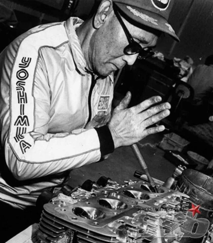 Pops Yoshimura