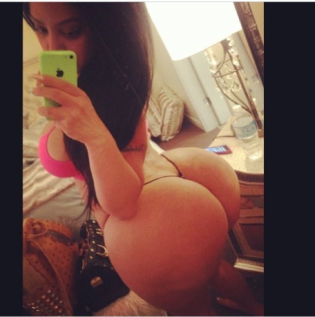 Woman just persian women with giant butts