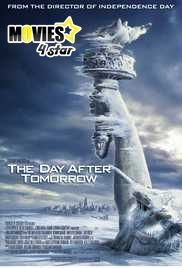 Download The Day After Tomorrow 2004 Movie HDrip Mp4 Full Free Online from movies4star. Enjoy 2017 New films direct links and 2018 upcoming movies trailers.