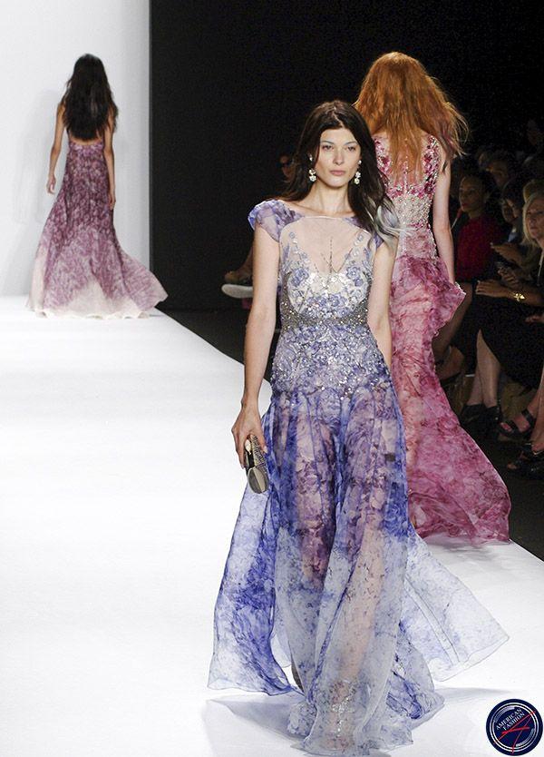 017 – designers Karolyn Pho and Katya Leonovich – New York Fashion Week – The American Fashion Podcast | American Fashion Podcast