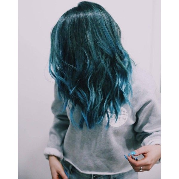 Instagram photo by Niki DeMartino • May 20, 2016 at 9:41pm UTC ❤ liked on Polyvore featuring hair