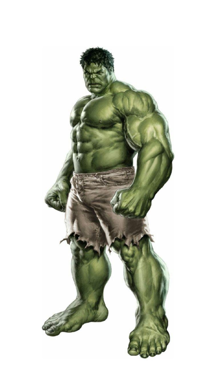 16 best HULK...... images on Pinterest | Hulk, Incredible hulk and ...
