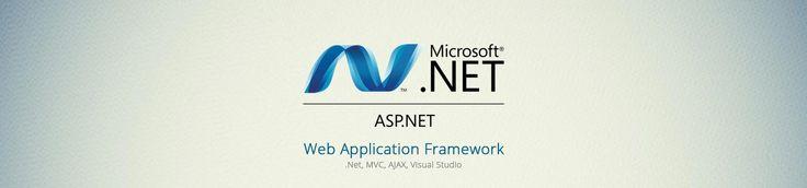 Develop your application in dot net, from best Dot Net Development Company London