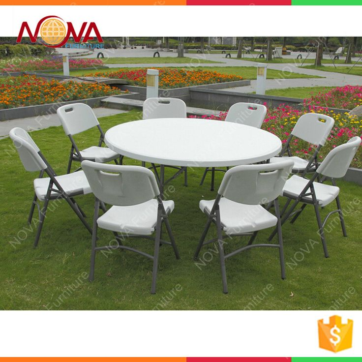 1000 Ideas About Plastic Tables On Pinterest Plastic Table Covers Plastic Tablecloth And