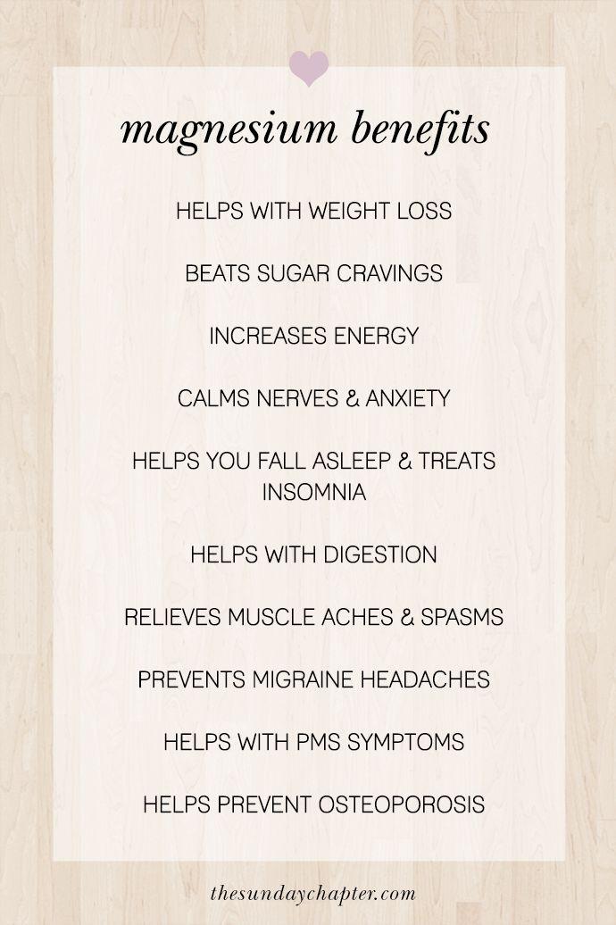 urshan weight loss